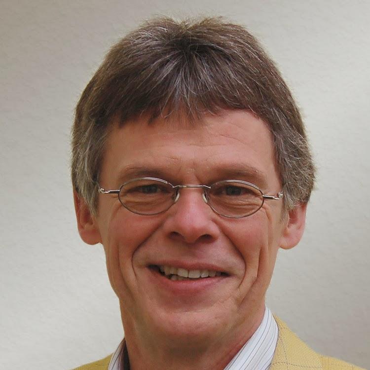 Werner Burkhardt