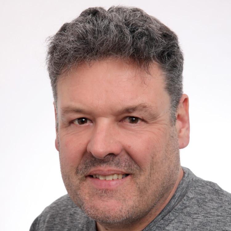 Achim Kästner