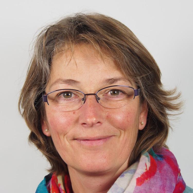 Hanna Kauber